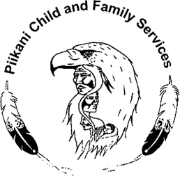 Piikani Child and Family Services